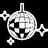 events-guys-icon-w-private